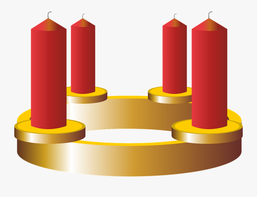 Candles Png 17, Buy Clip Art.