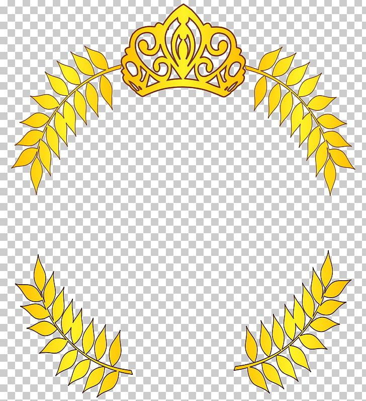 Bay Laurel Laurel Wreath Leaf Corona De Laurel PNG, Clipart.