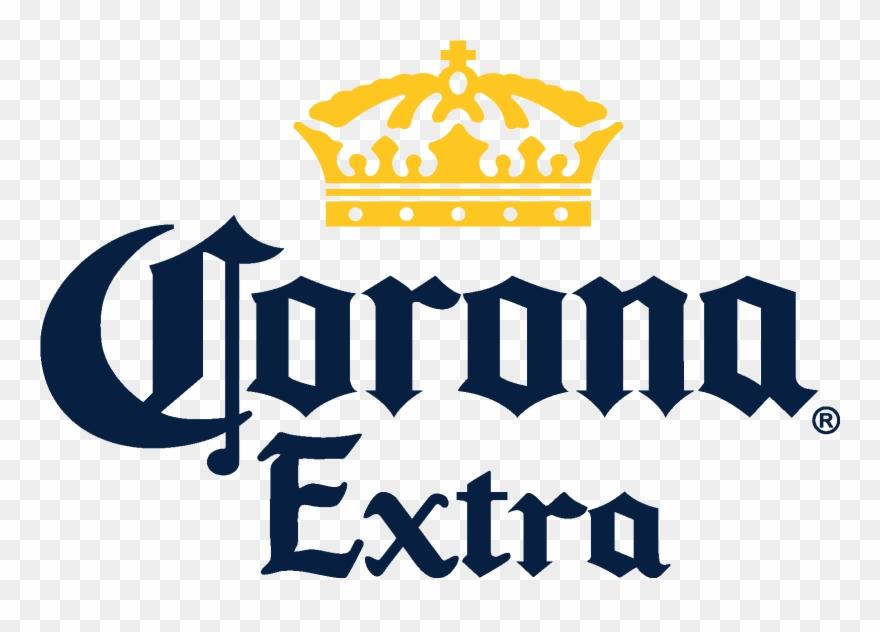 Corona Extra Clipart Corona Extra.