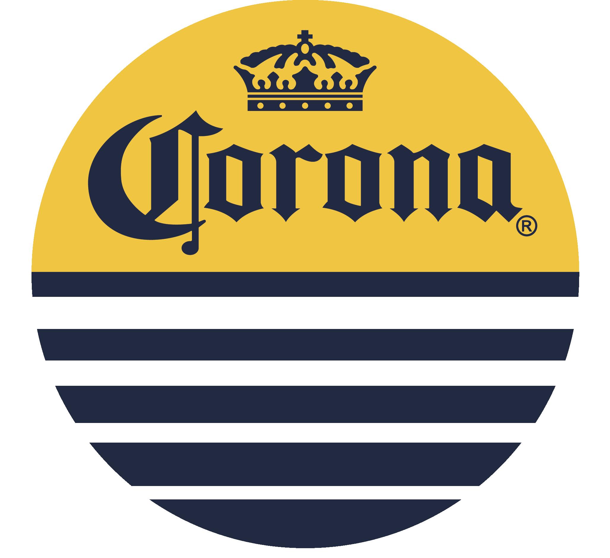 Corona.