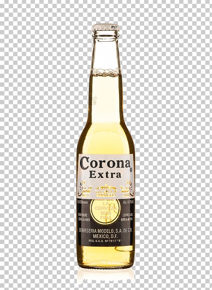 Corona Pale Lager Beer Grupo Modelo PNG, Clipart, Alcohol By Volume.