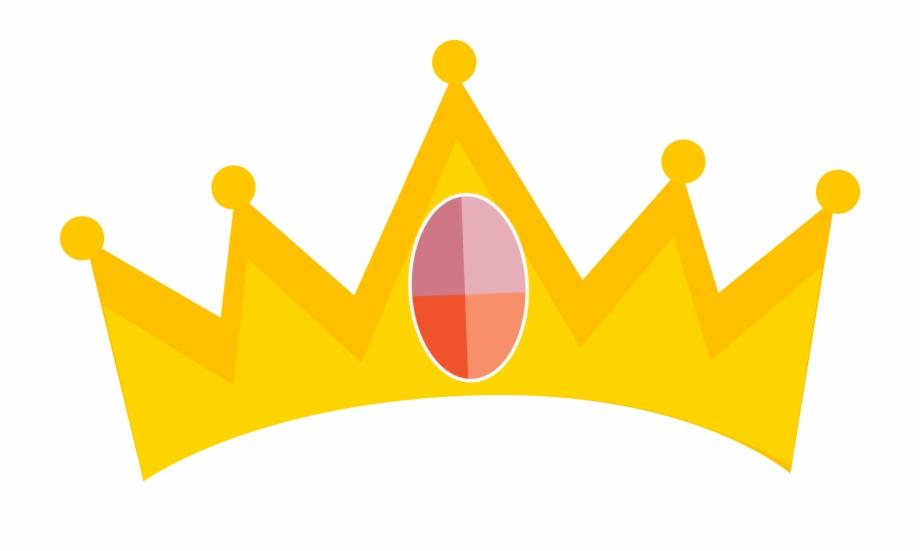 Crown Cartoon Png.