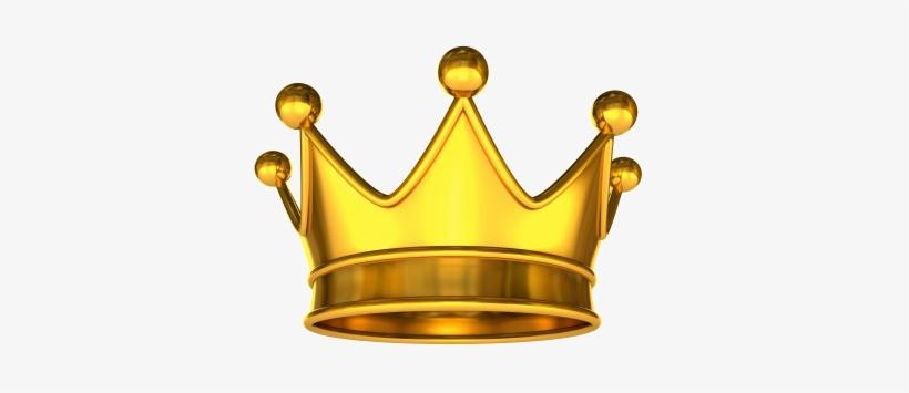Corona Rey Png Animado.