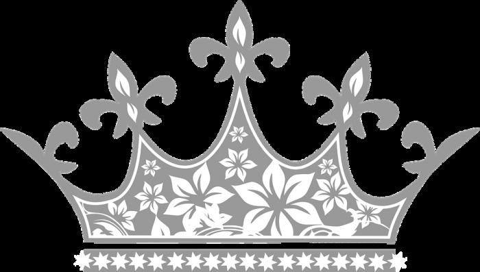 Corona De Reina De Belleza Png Vector, Clipart, PSD.