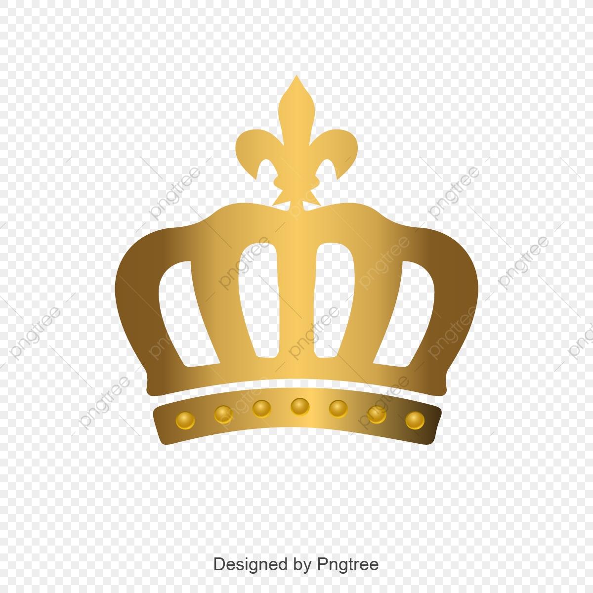 Corona Vector, Autoridad, Parpadeando, Corona PNG y Vector para.