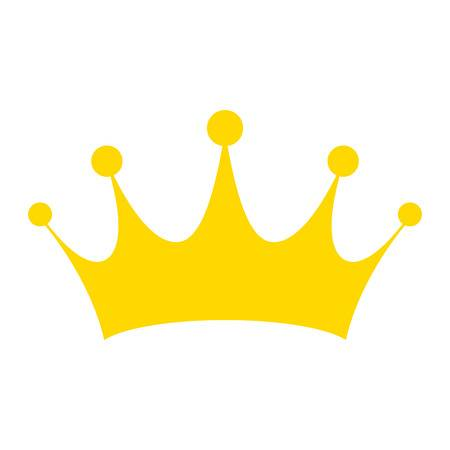 5,238 Royal Crown Vector Stock Vector Illustration And Royalty Free.