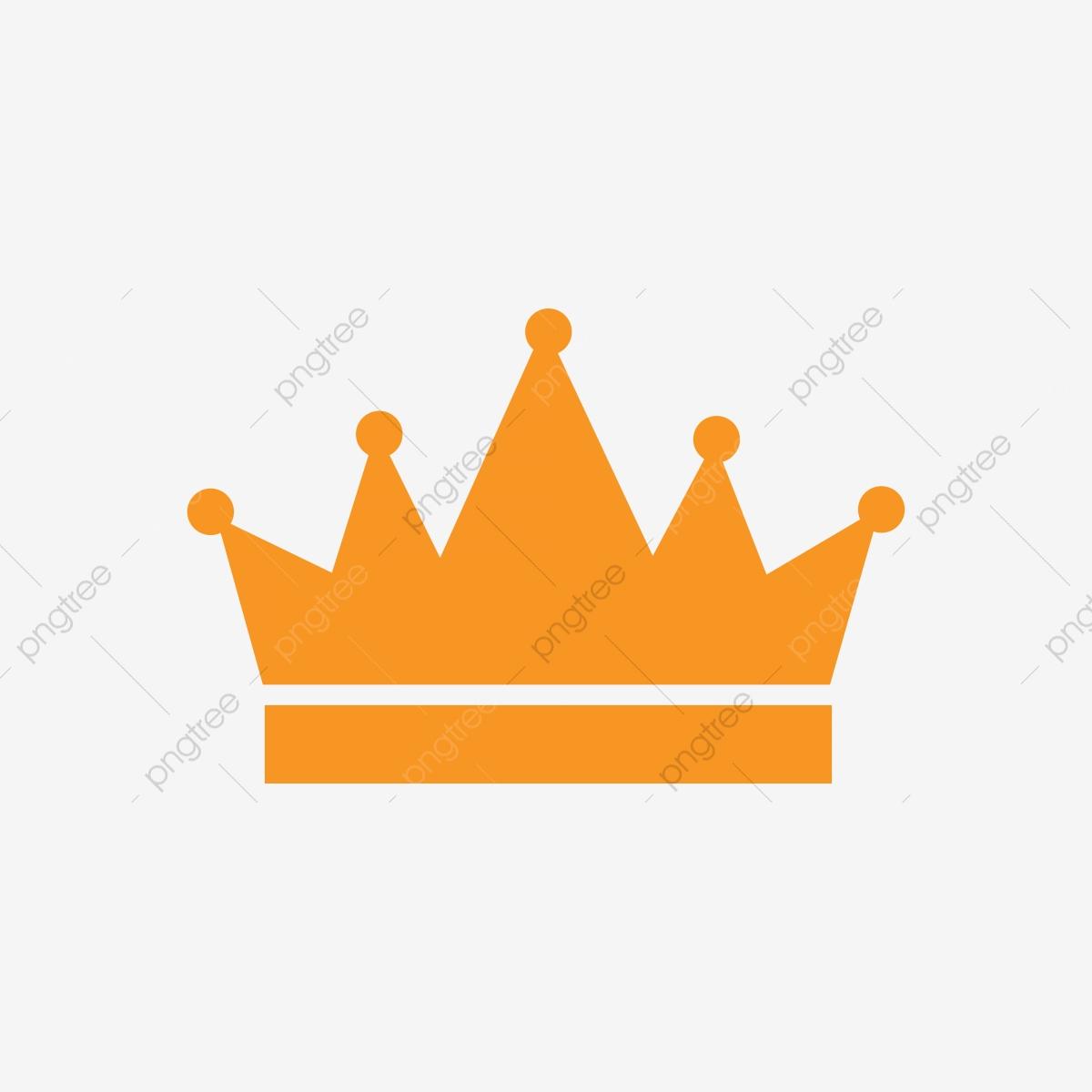 El Rey De La Corona Vector Y Símbolo, Antigüedades, Autoridad.