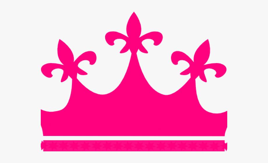 Corona De Reina Vector , Png Download.