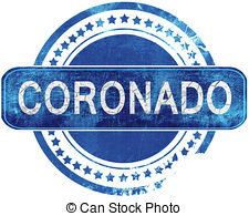Coronado Clipart and Stock Illustrations. 16 Coronado vector EPS.