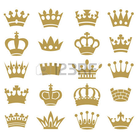 5,193 Coronation Stock Illustrations, Cliparts And Royalty Free.