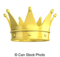 Coronation Clipart and Stock Illustrations. 2,387 Coronation.