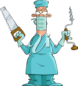 Coroner clipart images and royalty.