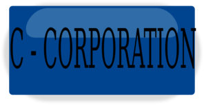 Corporation Clipart.