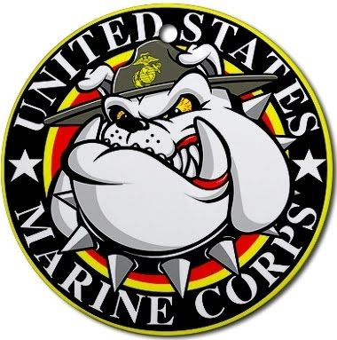 Marine Corps Logo Pictures.