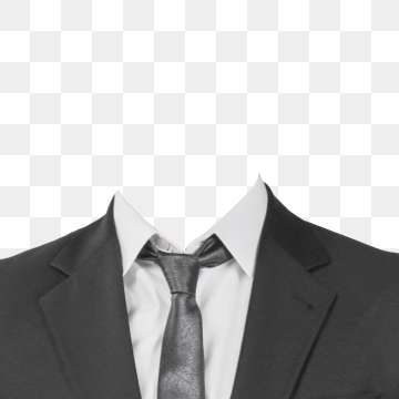 Formal Wear Png, Vector, PSD, and Clipart With Transparent.