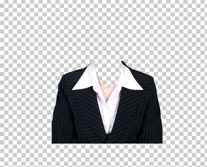Suit Formal Wear Template Clothing PNG, Clipart, Blazer, Brand.