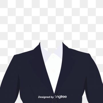 Formal Wear PNG Images.