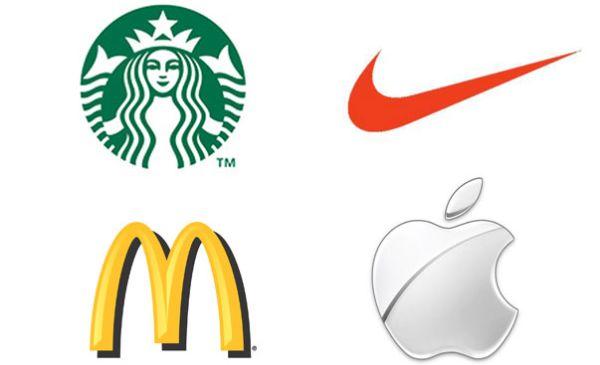 Corporate Branding.