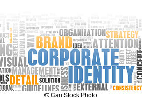Corporate Clipart and Stock Illustrations. 333,660 Corporate.