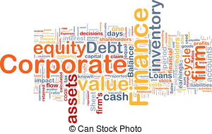 Corporate finance Clipart and Stock Illustrations. 60,844.
