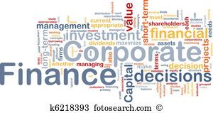Corporate finance Illustrations and Clip Art. 34,958 corporate.