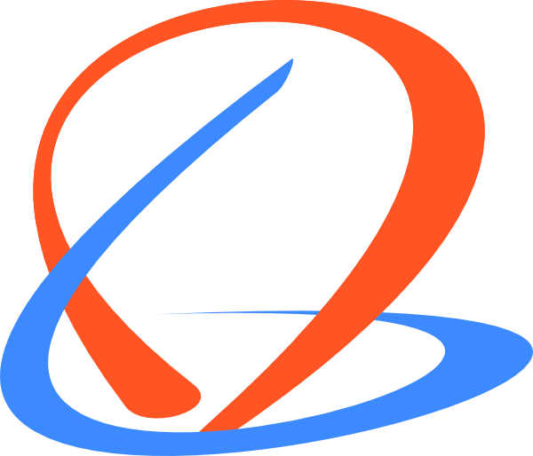 Clipart corporate logo 1 » Clipart Portal.
