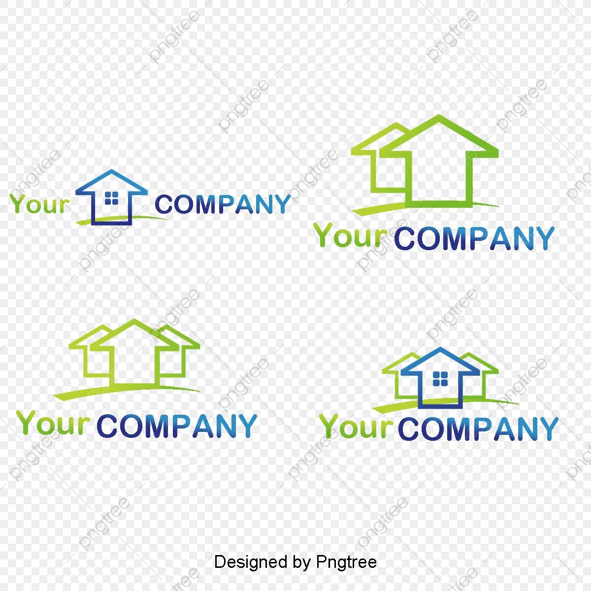 Corporate Logo, Graph, Logo Design, Company Logo PNG Transparent.