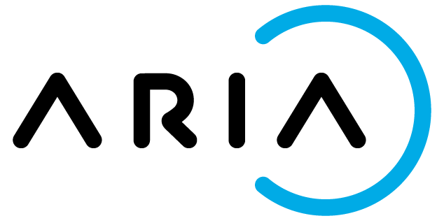 File:Aria Systems Corporate Logo.png.