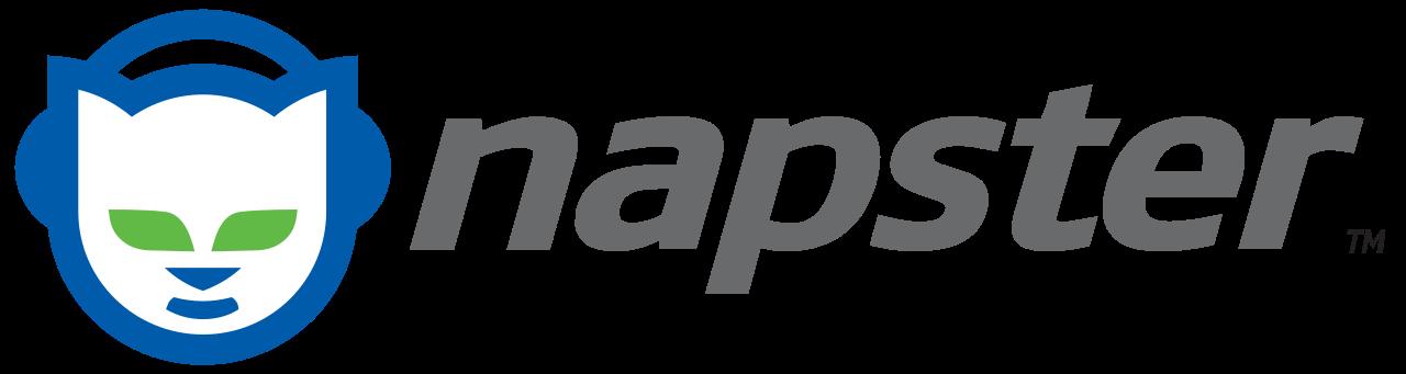 Napster Logo PNG Transparent Napster Logo.PNG Images..