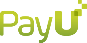File:PayU Corporate Logo.png.