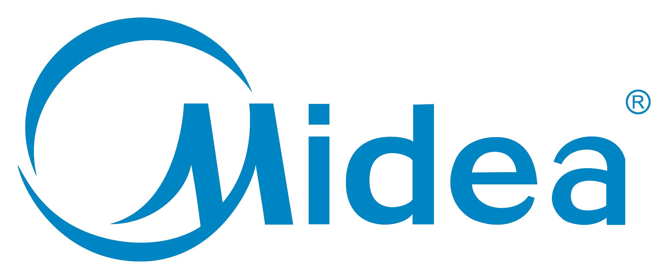 File:Midea Corporate Logo.png.