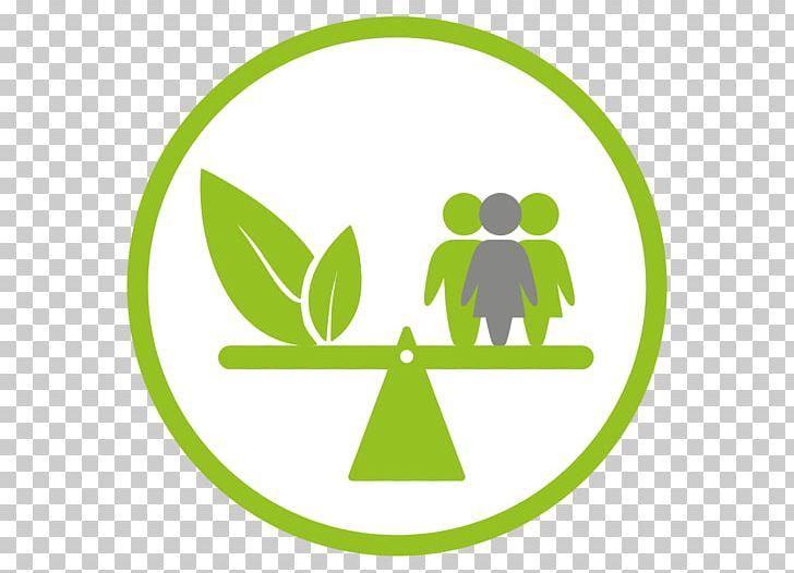 Corporate Social Responsibility Business Logo Social.
