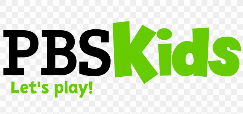PBS Kids Public Broadcasting Television, PNG, 850x400px, Pbs.