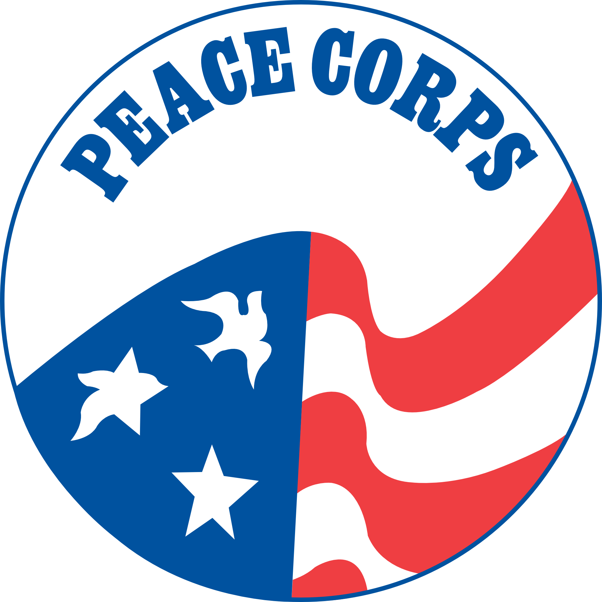 Corps Clipart.