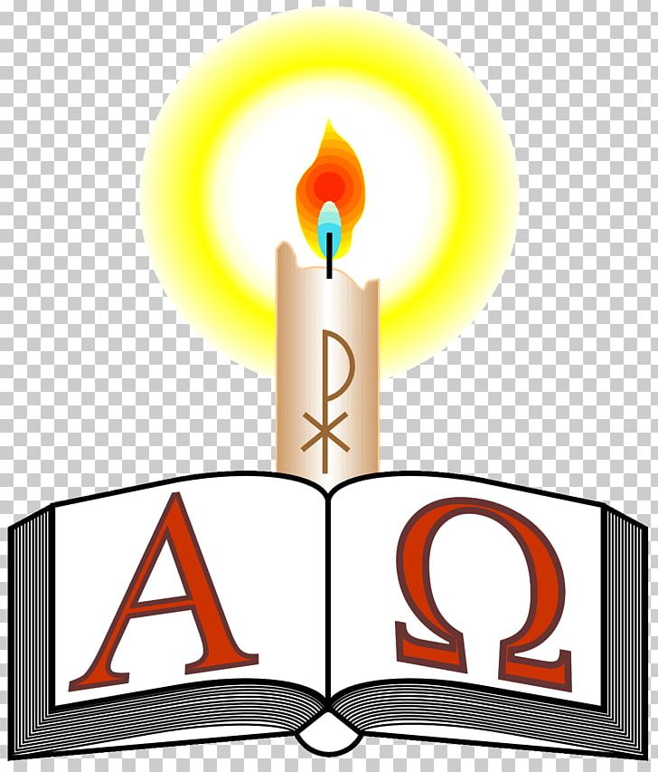 Alpha And Omega Corpus Christi Eucharist New Testament Symbol PNG.