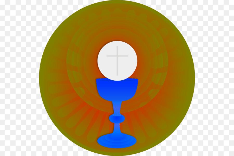 Corpus Christi Yellow png download.