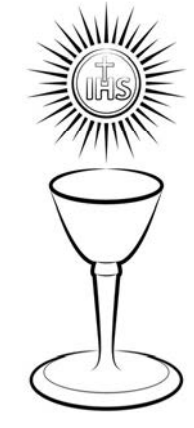 Clipart Corpus Christi & Free Clip Art Images #16008.