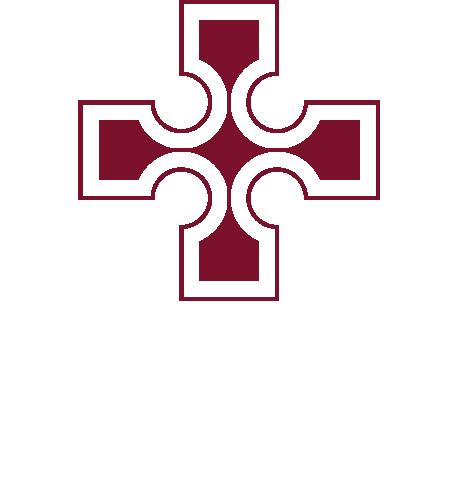 Corpus Christi College.