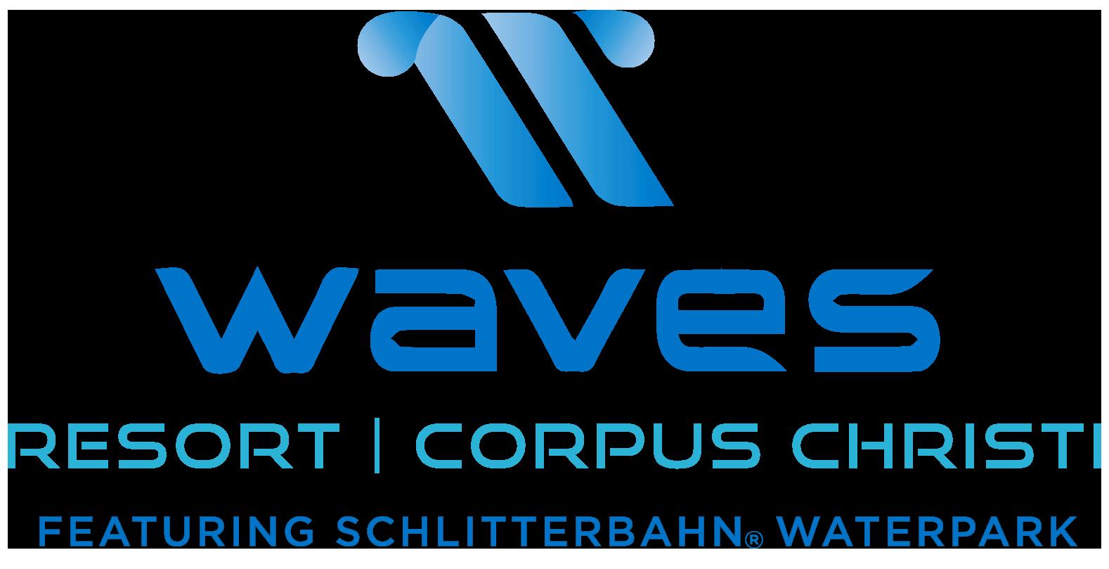 Jobs Available in Corpus Christi at Schlitterbahn Riverpark.