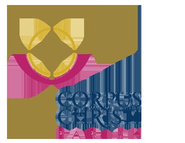 Corpus Christi Png Vector, Clipart, PSD.