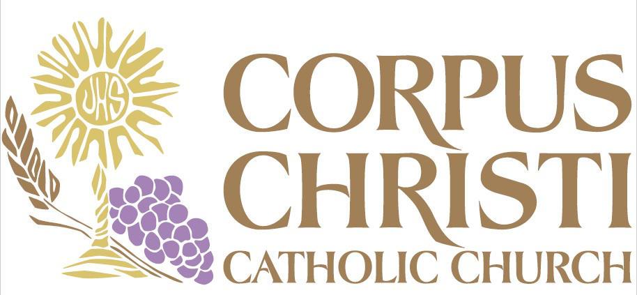 Corpus Christi.