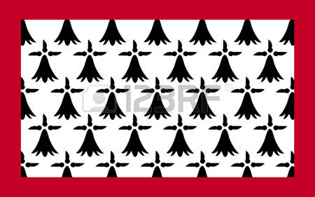Limousin Cliparts, Stock Vector And Royalty Free Limousin.