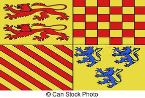 Lemosin Illustrations and Clipart. 10 Lemosin royalty free.