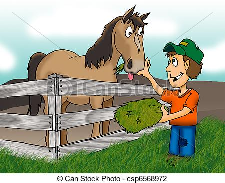 Corral Clipart and Stock Illustrations. 196 Corral vector EPS.