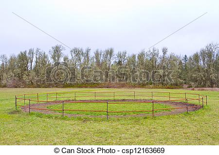 Corral Stock Photo Images. 2,603 Corral royalty free pictures and.