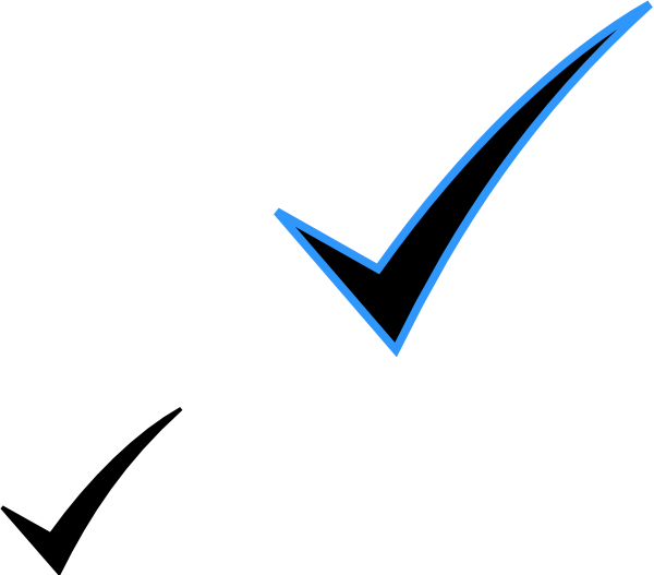 Free Check Symbol, Download Free Clip Art, Free Clip Art on.