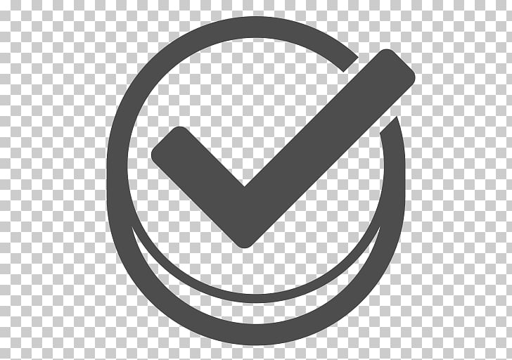Computer Icons Business, correct mark PNG clipart.
