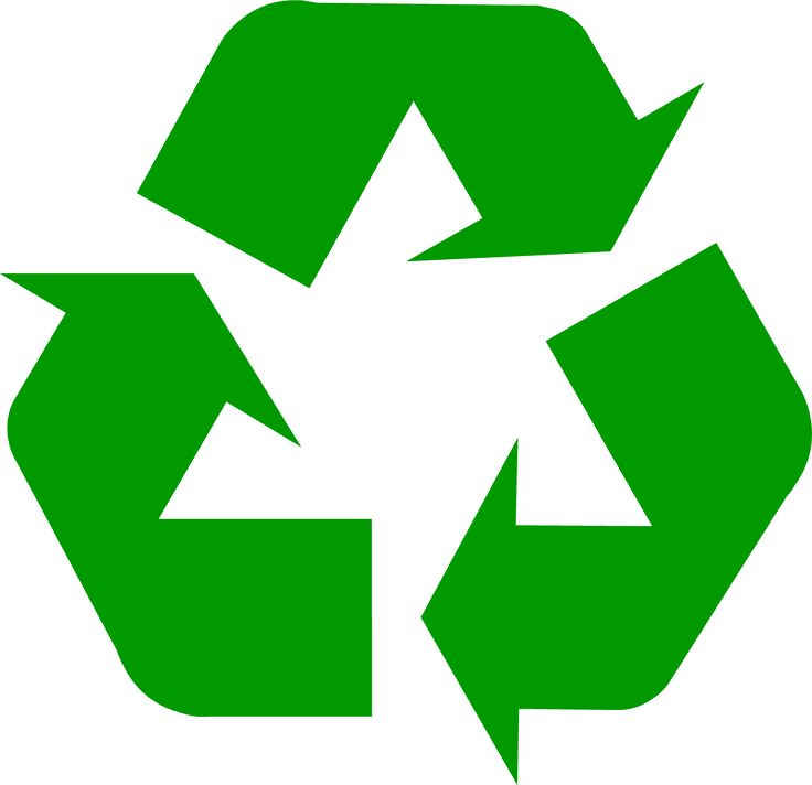 25+ best ideas about Recycle Symbol on Pinterest.