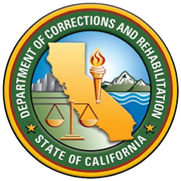 California Institution for Men.