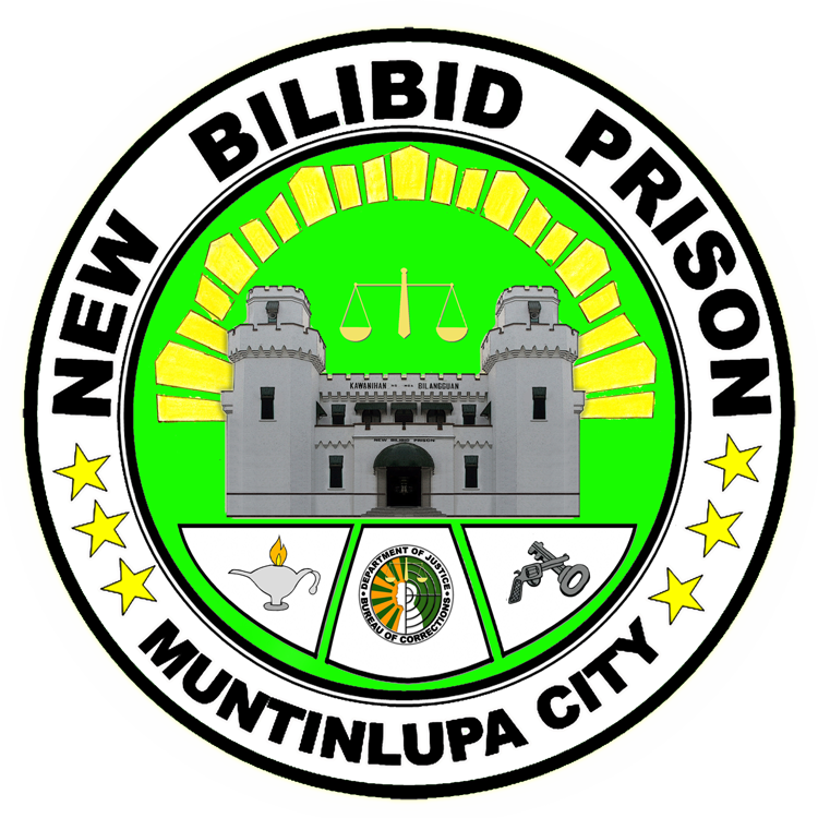 Correctional institution clipart #2